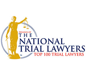 Trial Law