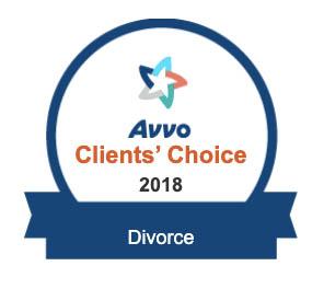 Choice Divorce