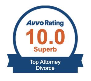 Top Divorce